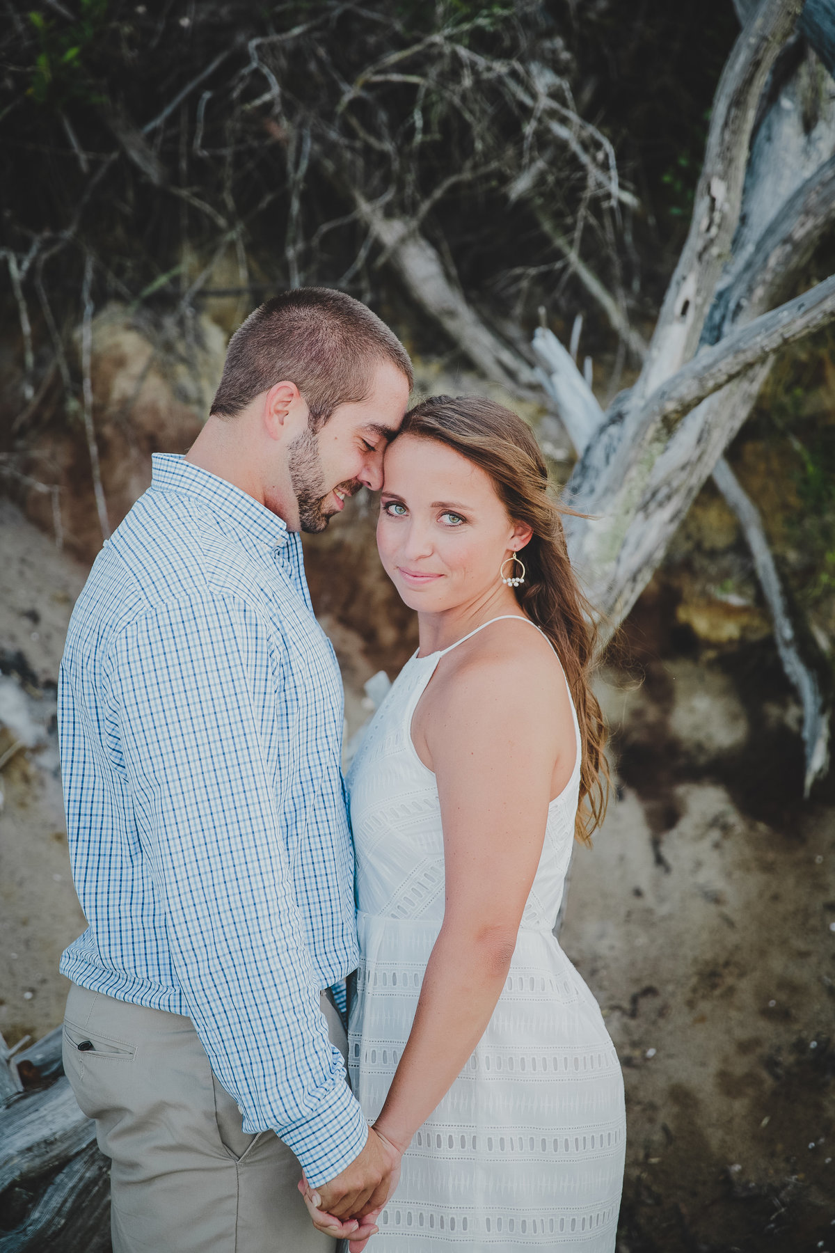 dead-tree-beach-engagement-session-3563