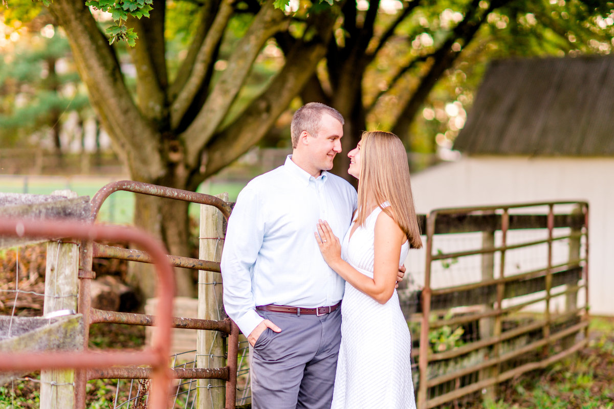 MARYLAND_WEDDING_PHOTOGRAPHER-23