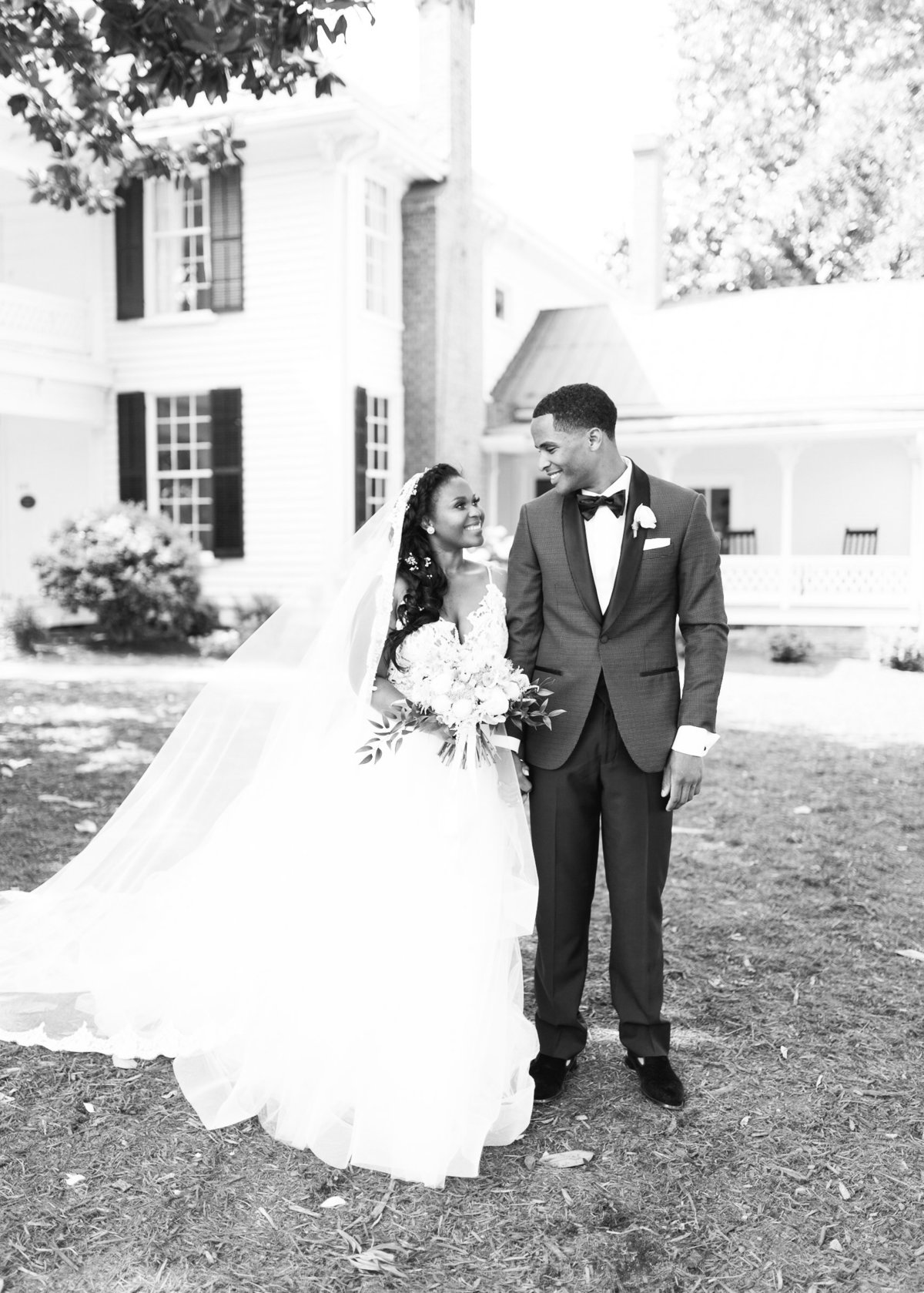 ONeal_Wedding-7984