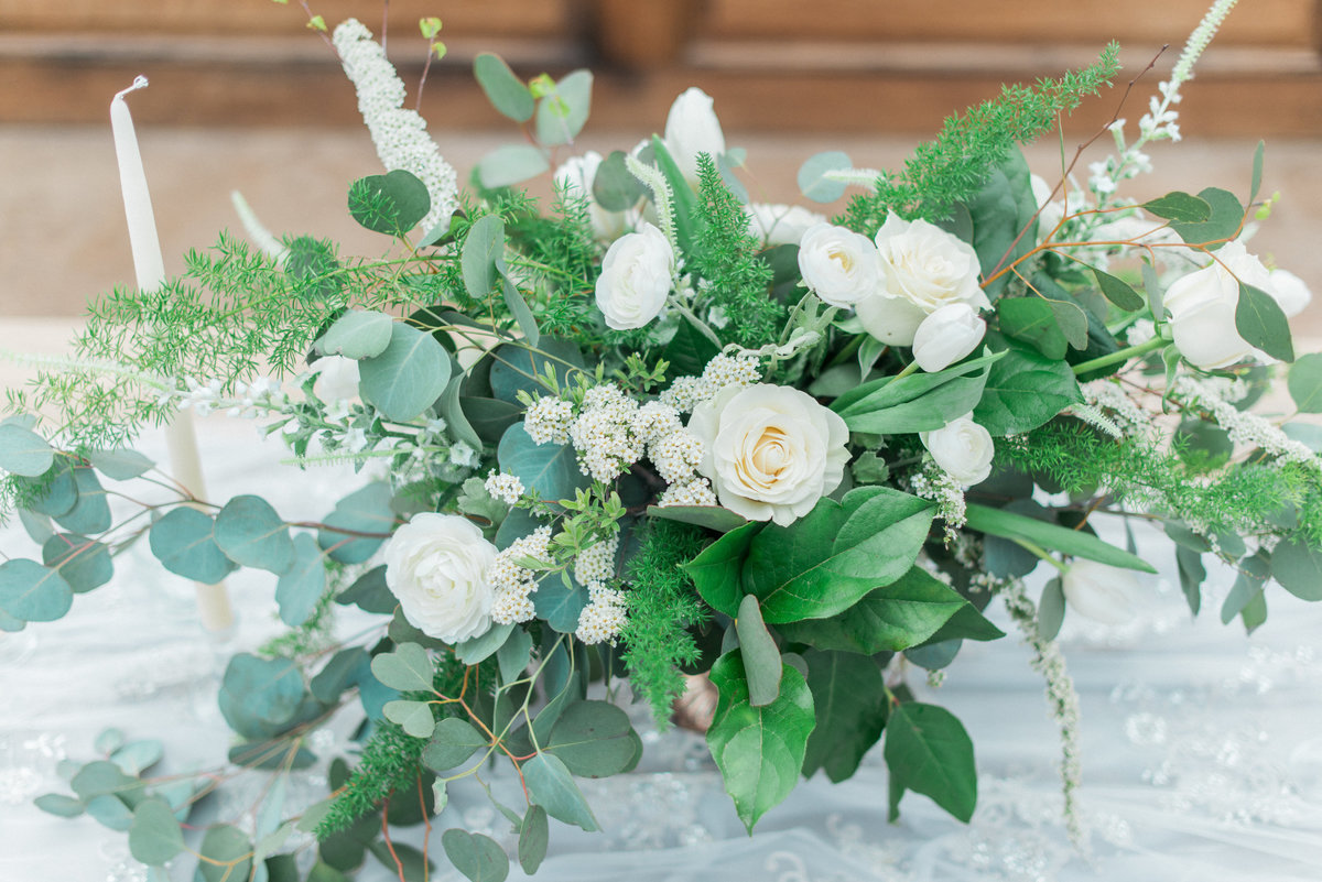 Styled Shoot Ethereal in Dove Grey-84