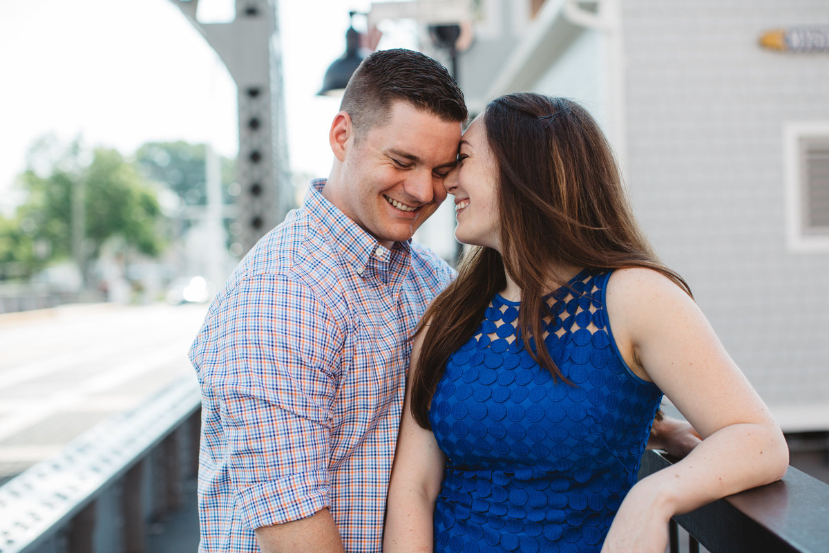mystic-connecticut-engagementl-photography-satinsky-photo
