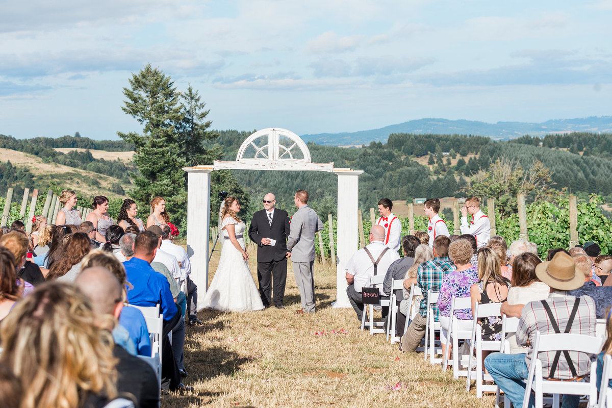 JWrigleyVinyard_Wedding_GeorgiaRuthPhotography-38