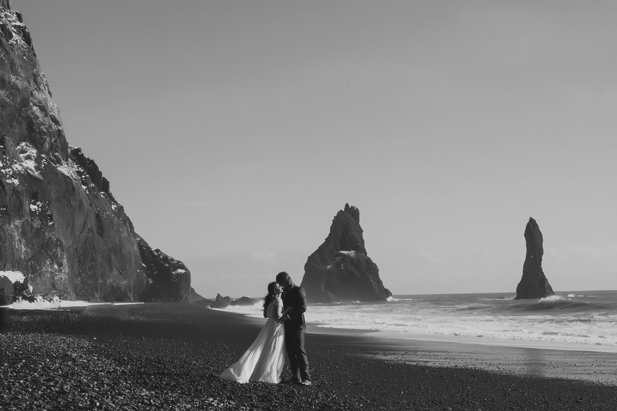 IcelandWedding_OliviaScott_DestinationWedding_CatherineRhodesPhotography-187-Edit-Edit