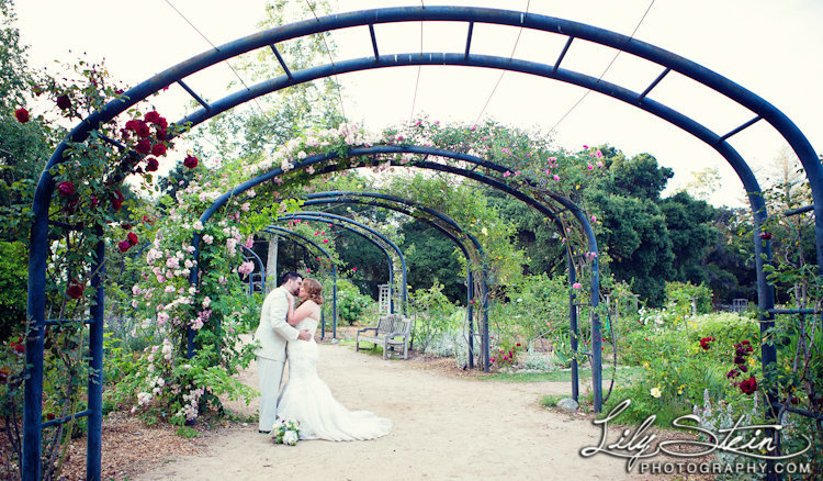 descanso-gardens-wedding-photography-lily-stein-kevin-covey-events-la-canada-flintridge-lush-romantic-057