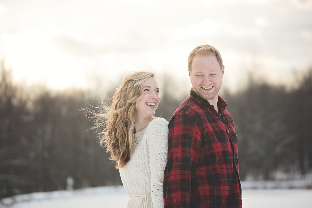 st marys engagement session by jana scott photography