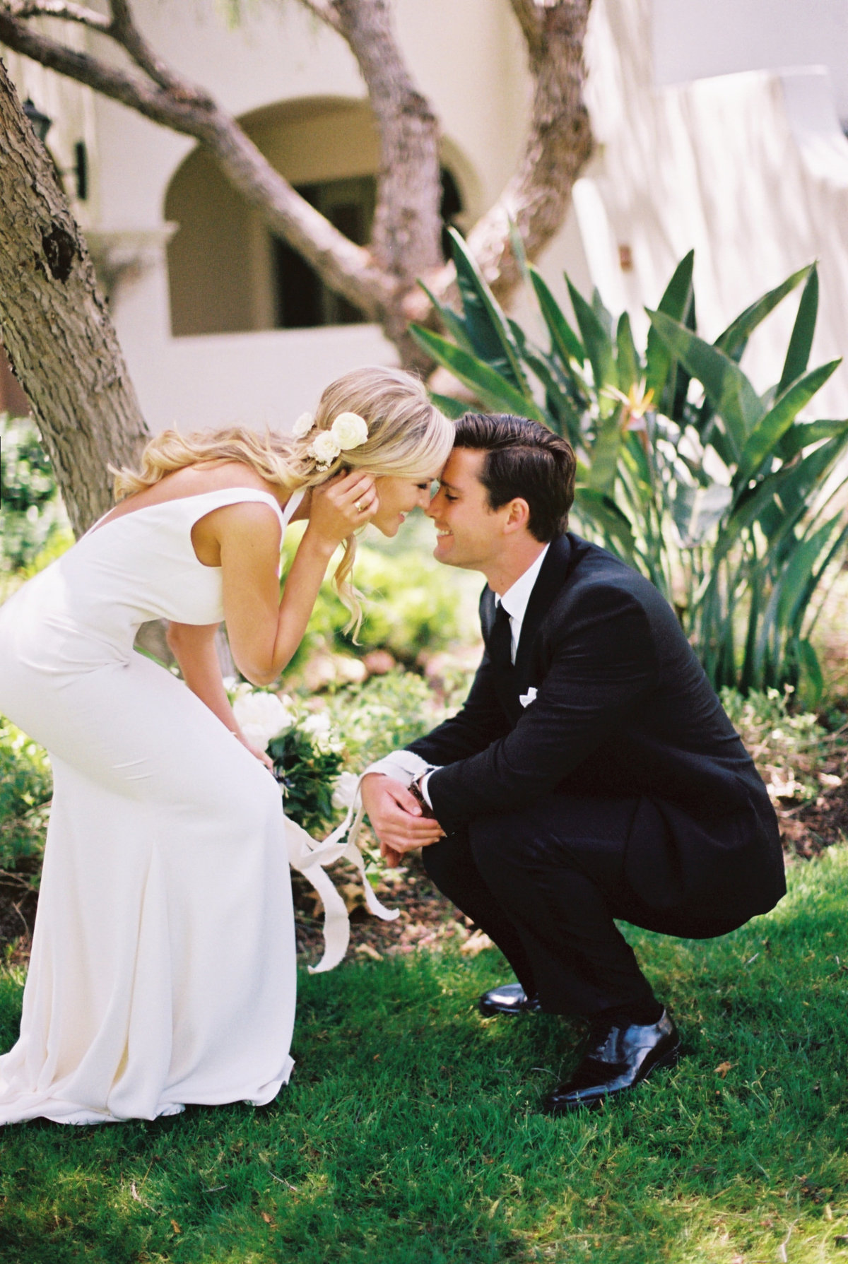 christianne_taylor_marika_fedalen_brian_olsen_bacara_weddings_wedding_christianne_taylor-15