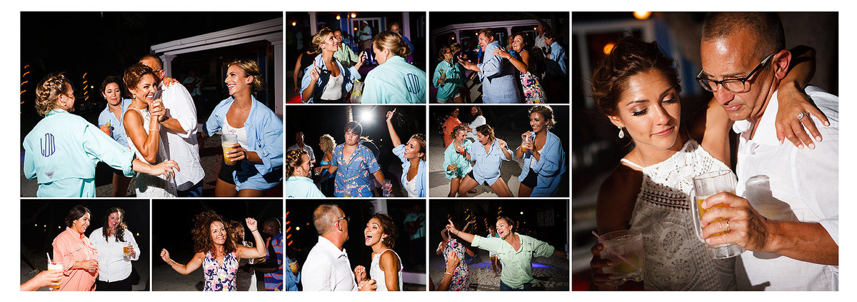Coco_Plum_Island_Resort_Wedding_206