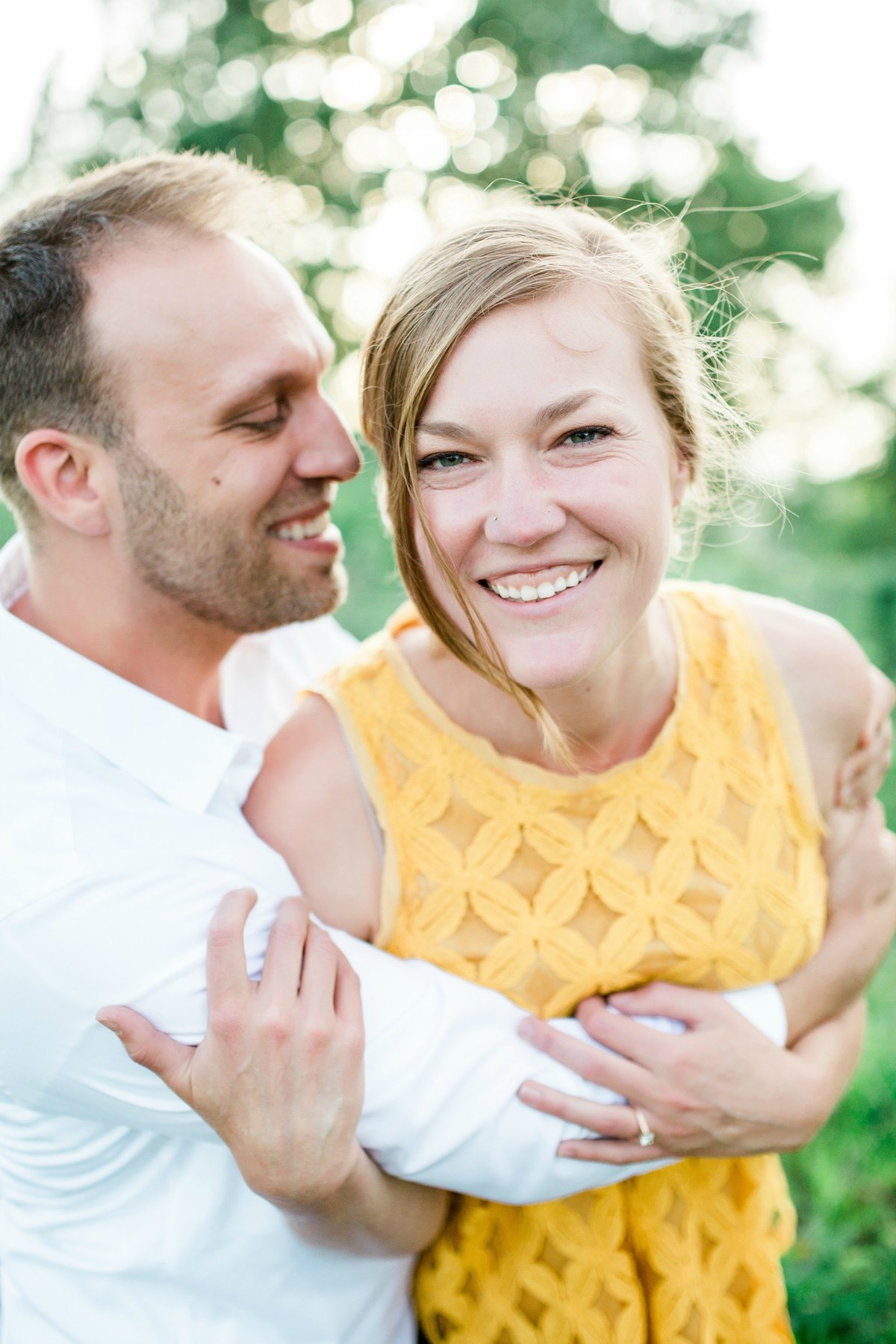 Rochester-MN-Wedding-and-Family-Photographers4