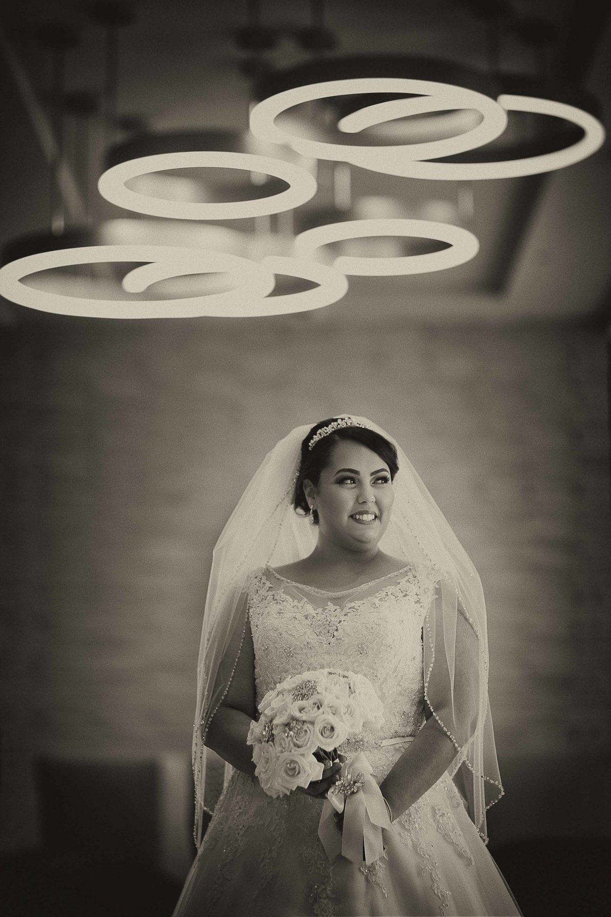 Los Angeles Wedding Photography_