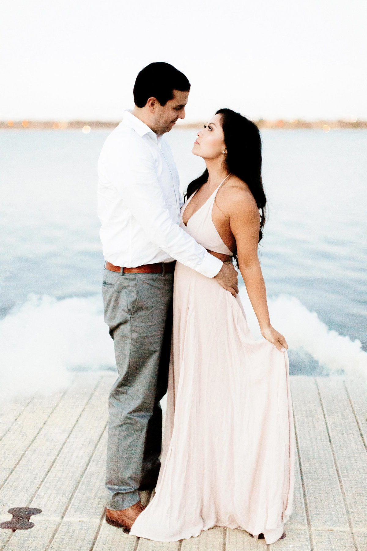 Alexa-Vossler-Photo_Dallas-Portrait-Photographer_White-Rock-Lake-Engagement-Session_Kaila-Gabe-73