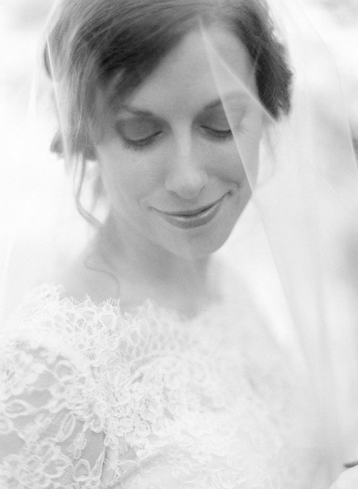 MelissaSchollaert-DestWeddings-113