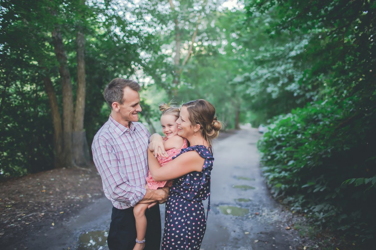 AshevilleWeddingDestinationLifestylePhotographer_BrenPhotography_0217