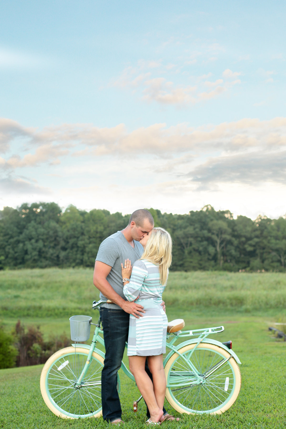 Engagement_over2_True_Foundation_Photography_001