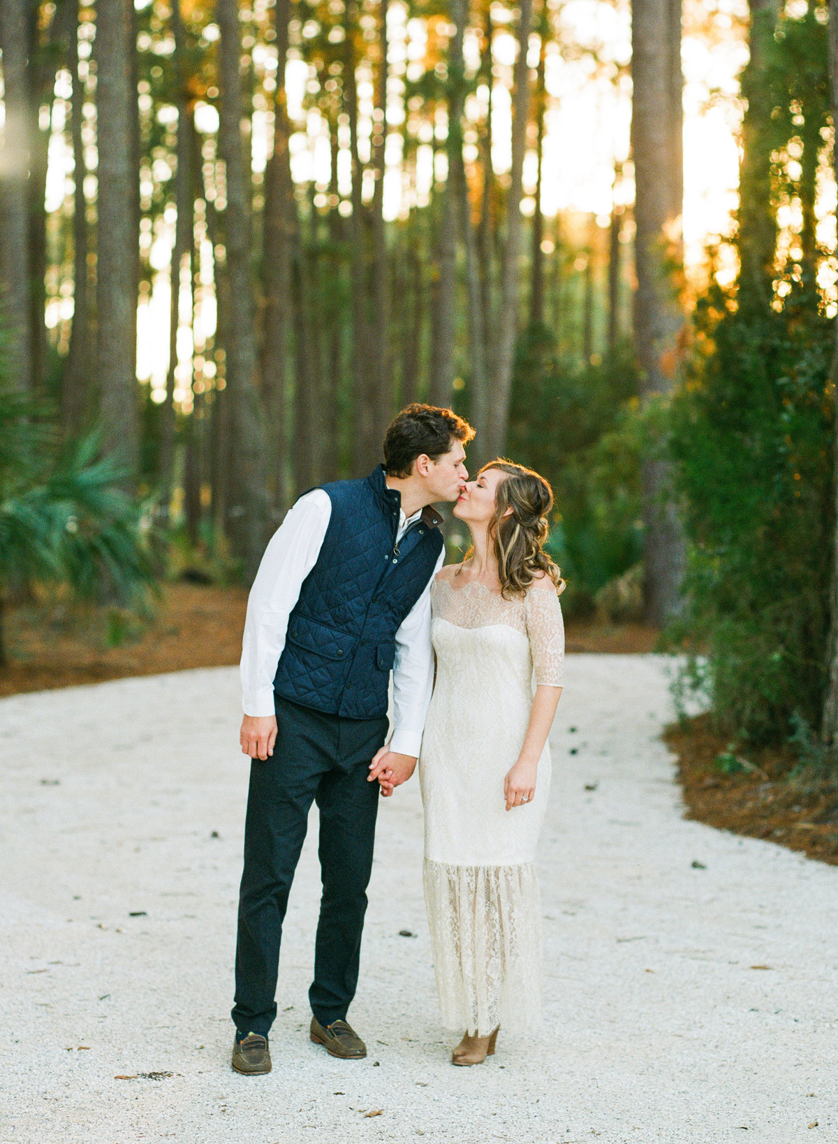 Beaufort Engagement, Wedding Photographers , Destination Wedding