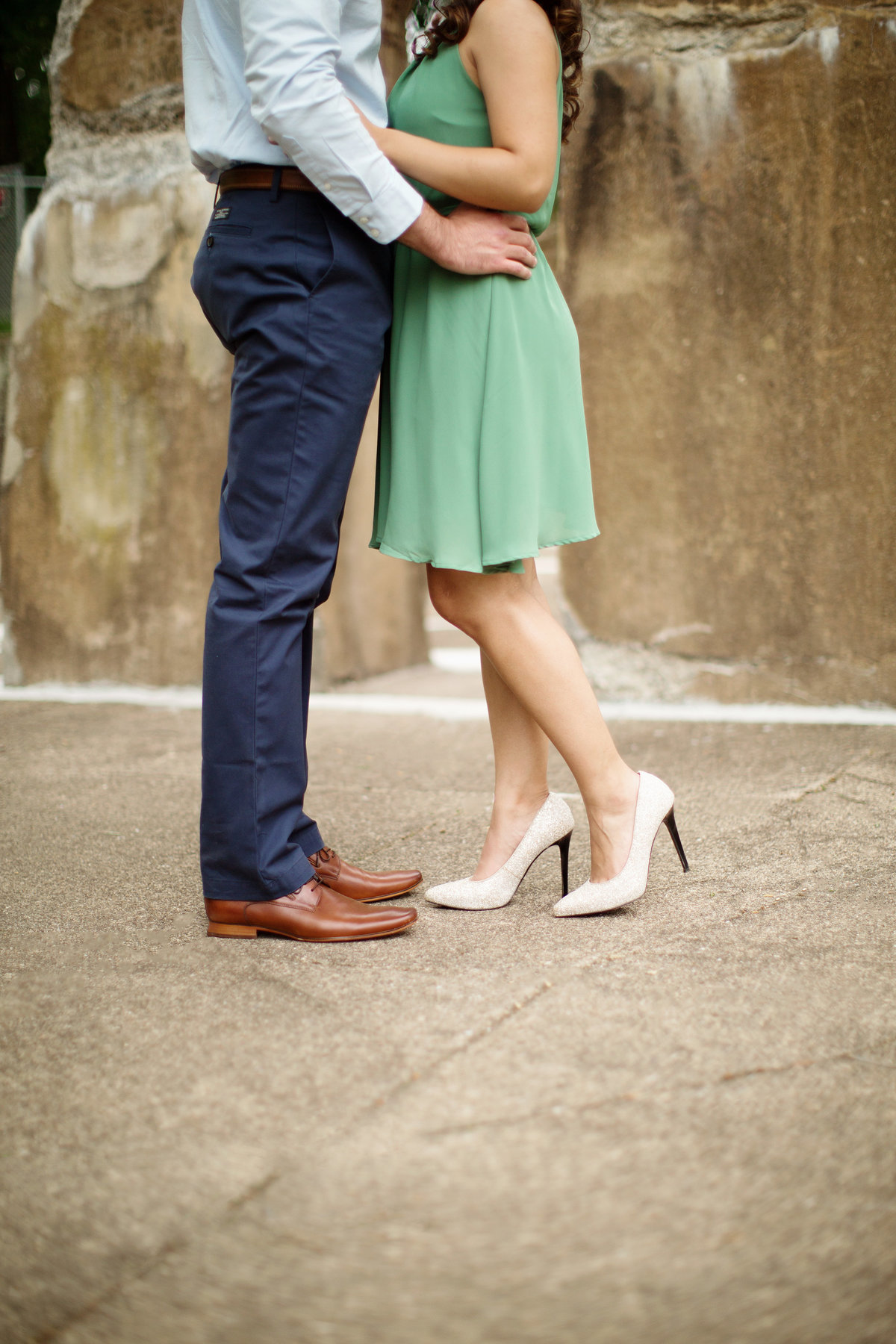 MICHELLE+REED-ENGAGEMENT PHOTOS-047