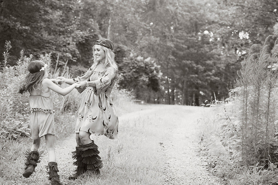 family_session_bohemian