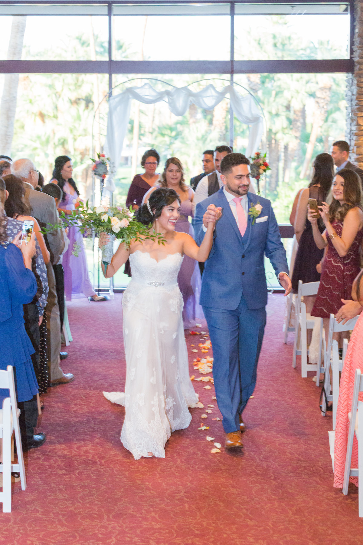 Erica Mendenhall Photography_Indian Wells Wedding_MP_0426web