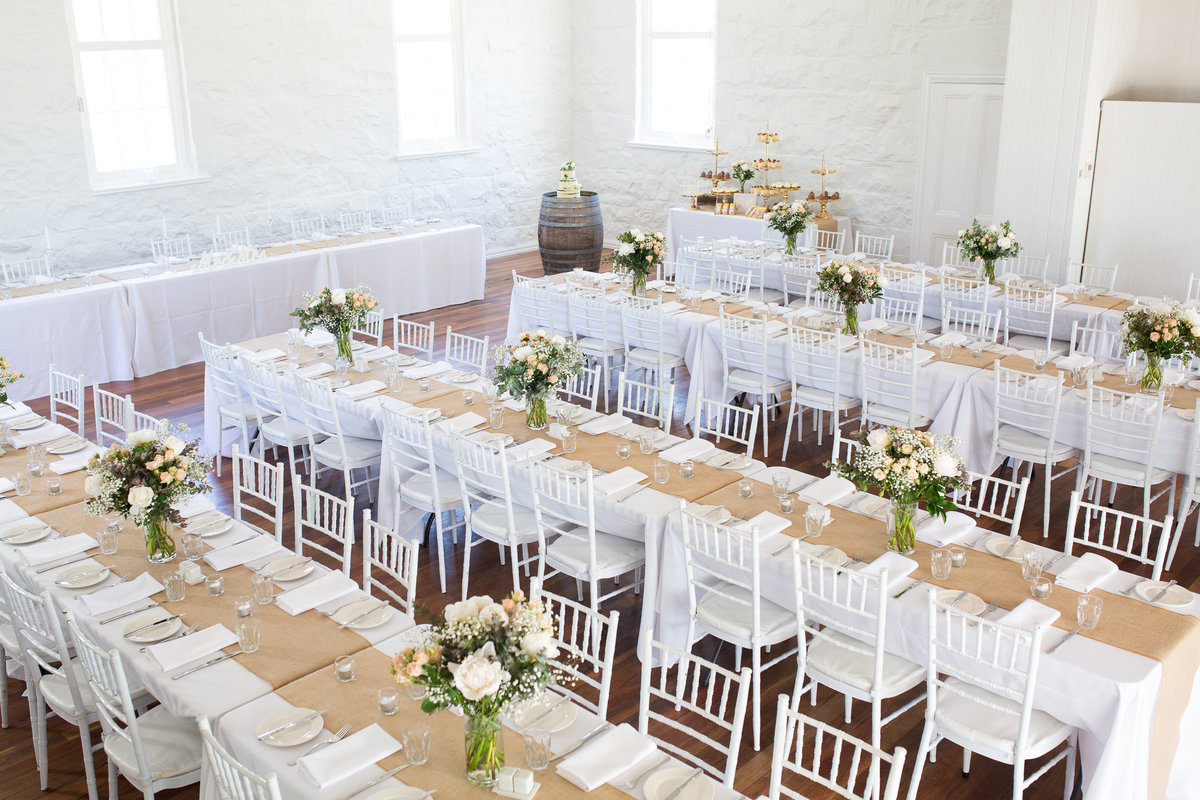 Mawarra-Functions-Small-Wedding-Venue-Melbourne (140)