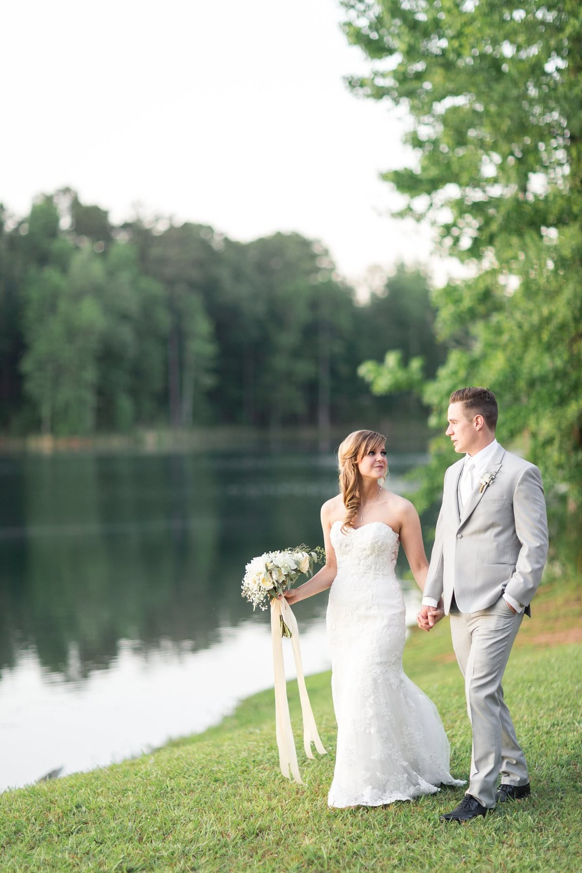 Bri-Cibene-Photography-Weddings_0152