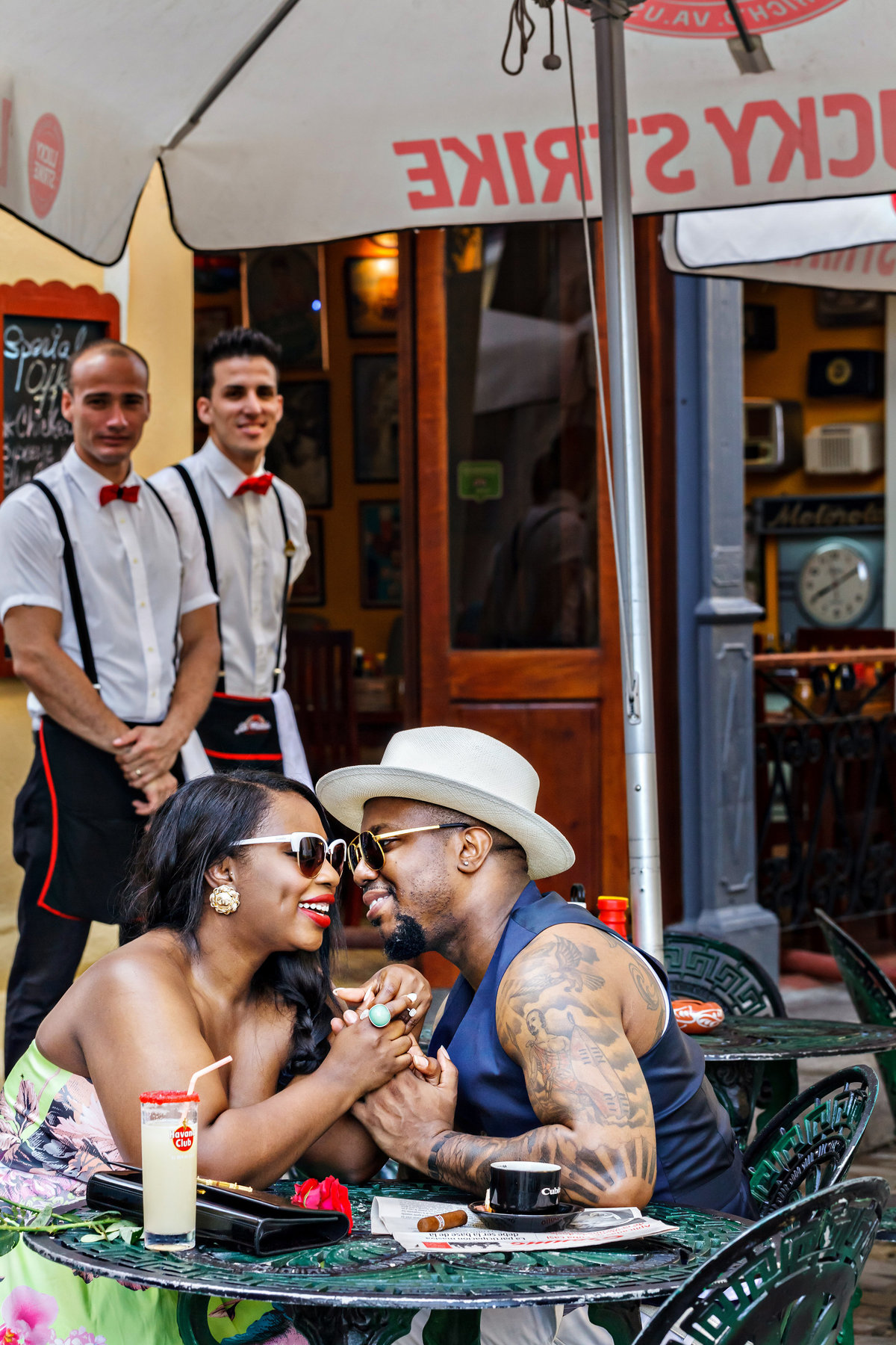 AmyAnaiz_Makini_Regal_Destination_Engagement_Havana_Cuba_037