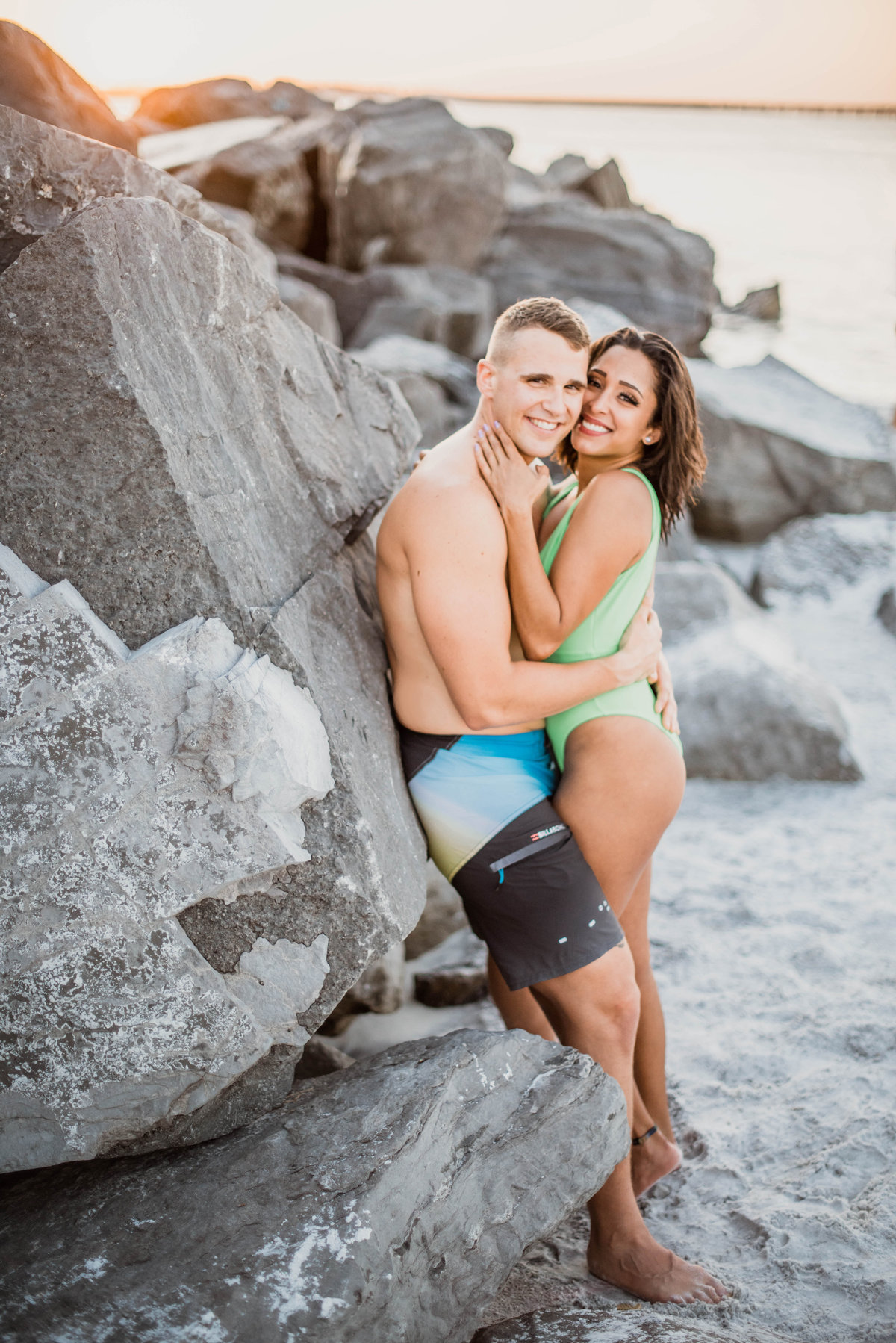 destin-couple-portraits-6