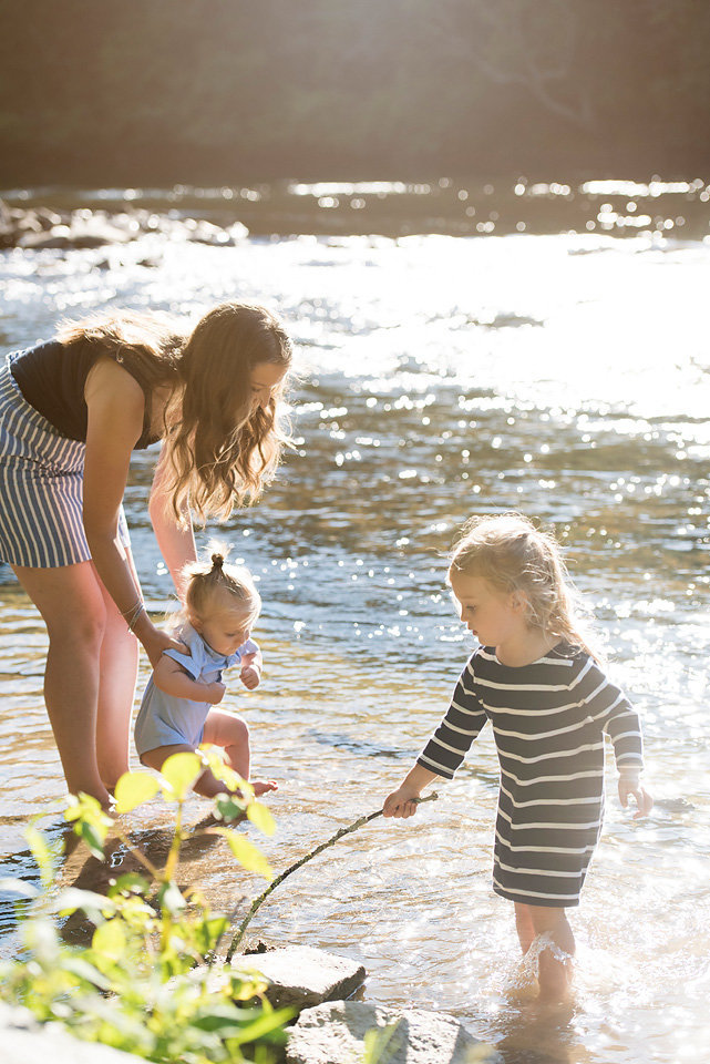 north_georiga_family_photo_outdoors