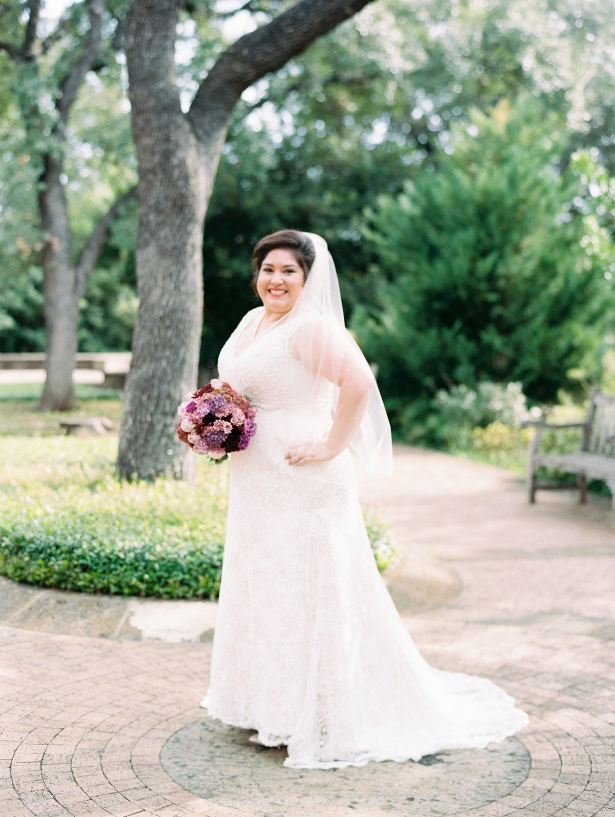 New_Braunfels_Texas_Film_Portrait_Wedding_Photographer_Photography_0049