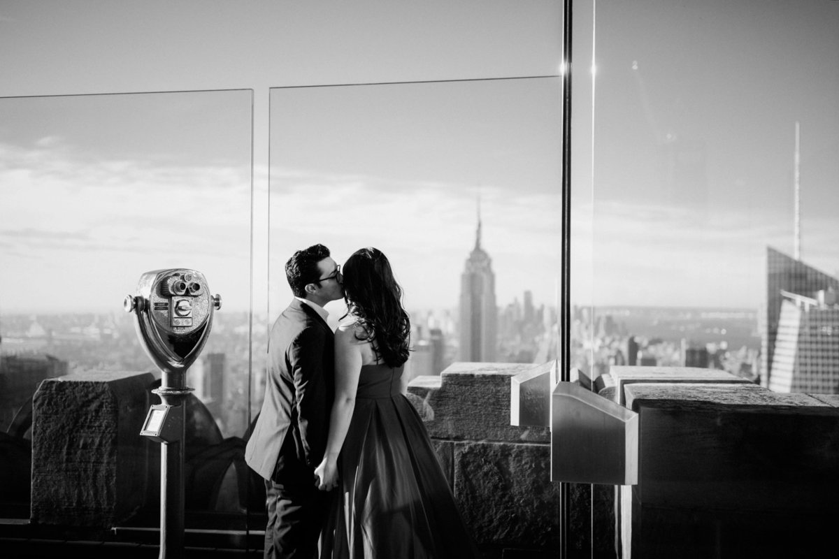 Kansas City Salt Lake City Destination Wedding Photographer_0186