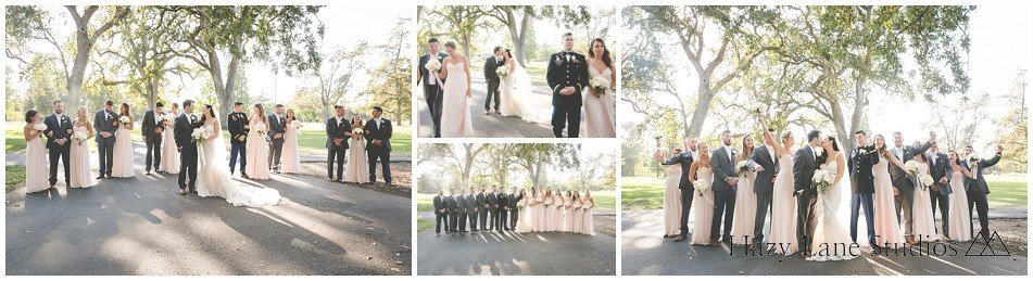 Siverado, Napa, Wedding, Hazy Lane Studios_0028