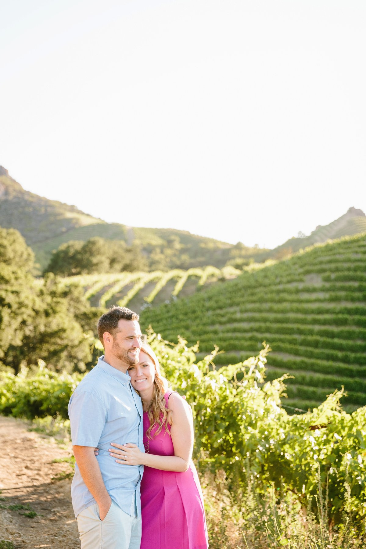 Best California Engagement Photographer_Jodee Debes Photography_148