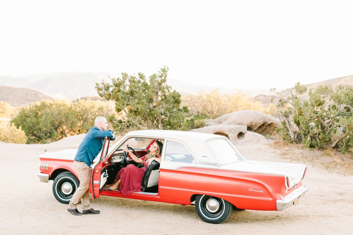 Best California Engagement Photographer_Jodee Debes Photography_155