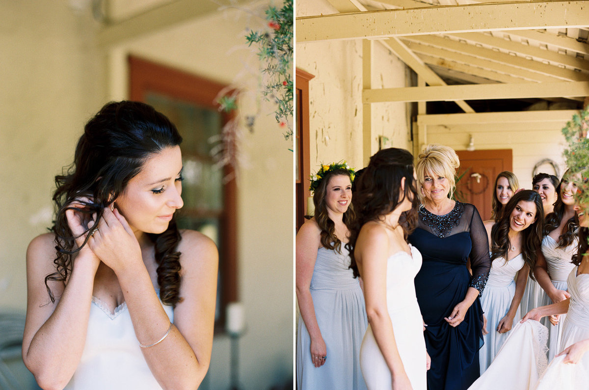 Santa Monica Wedding Photographer -30