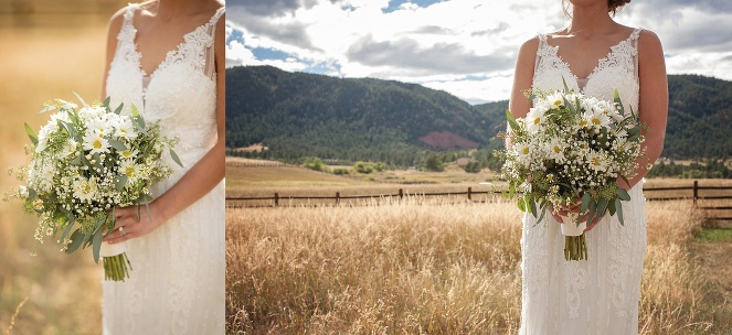 0154_Spruce_Mountain_Ranch_Wedding