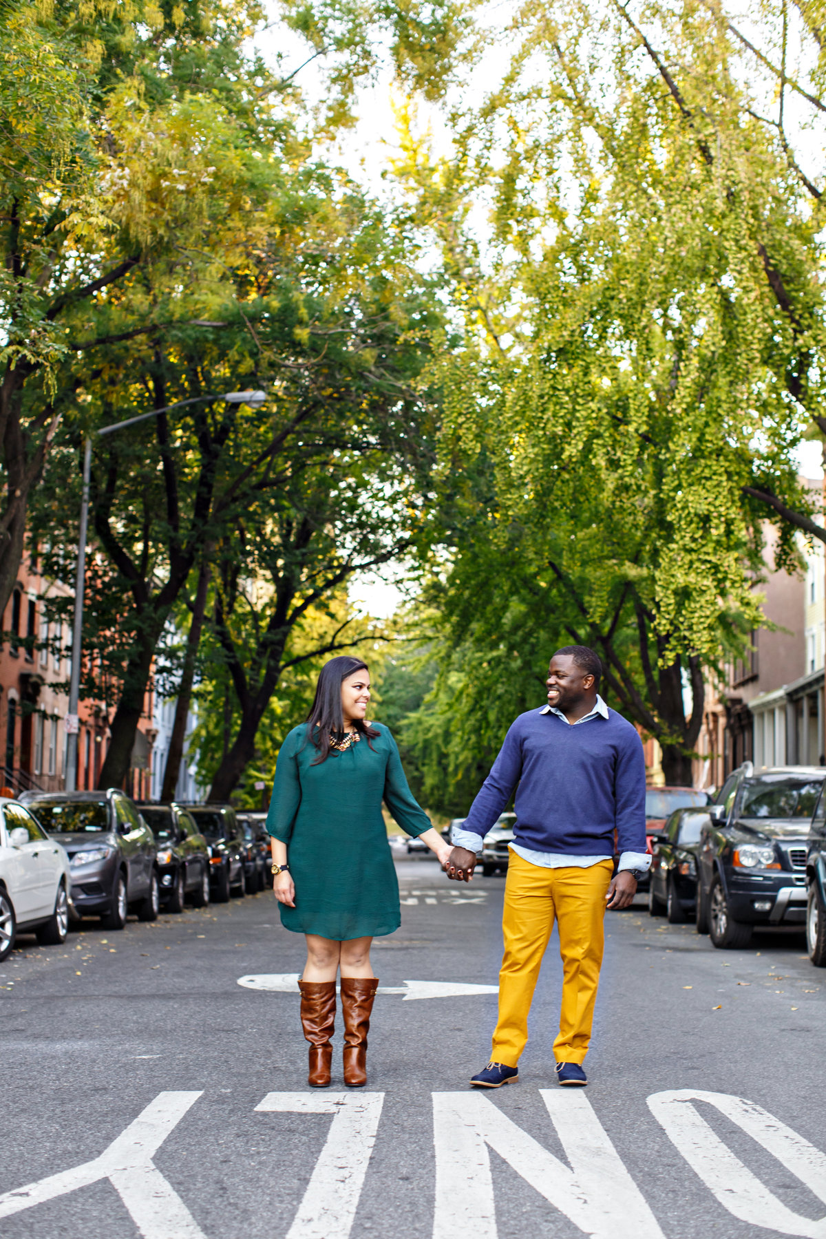 Amy_Anaiz_Brooklyn_Tech_Prospect_Park_Engagement_014