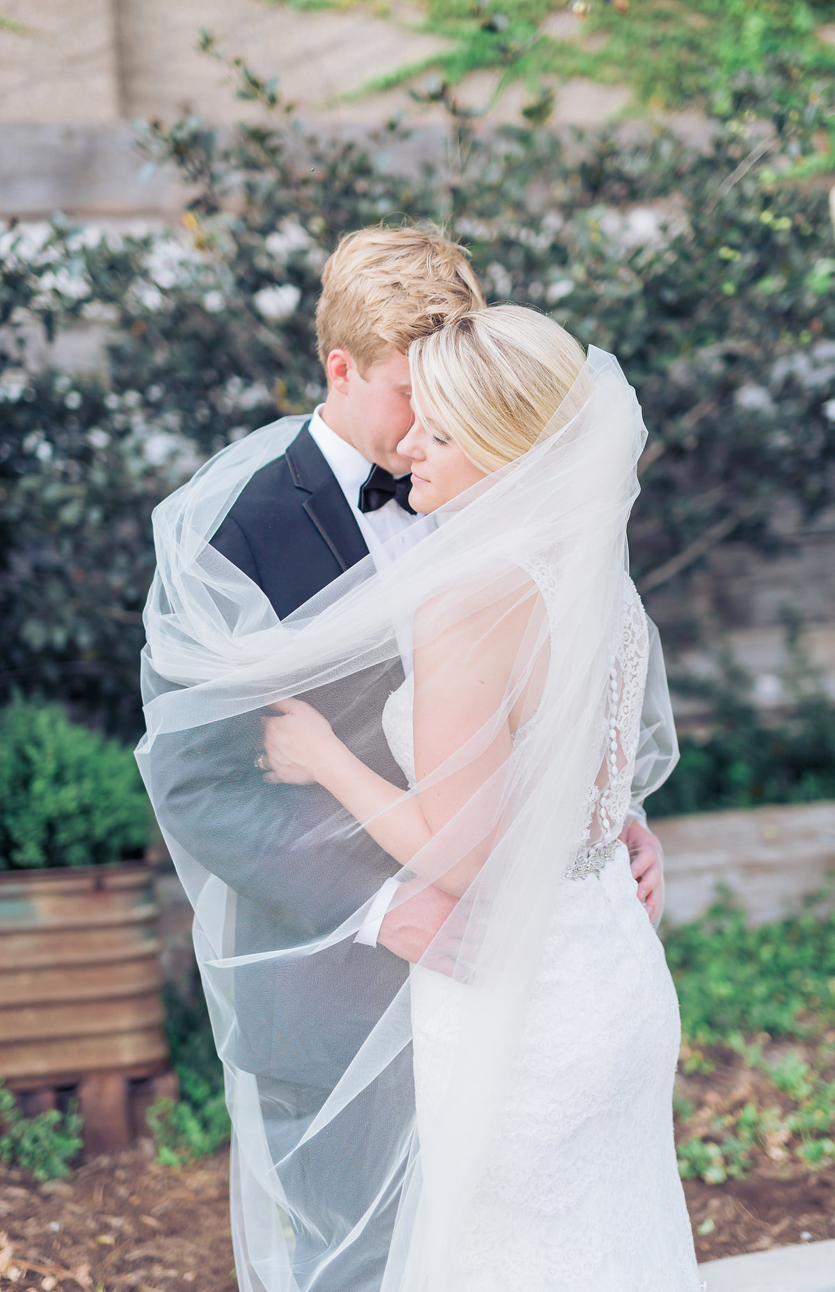 Megan-Austin-Wedding-21