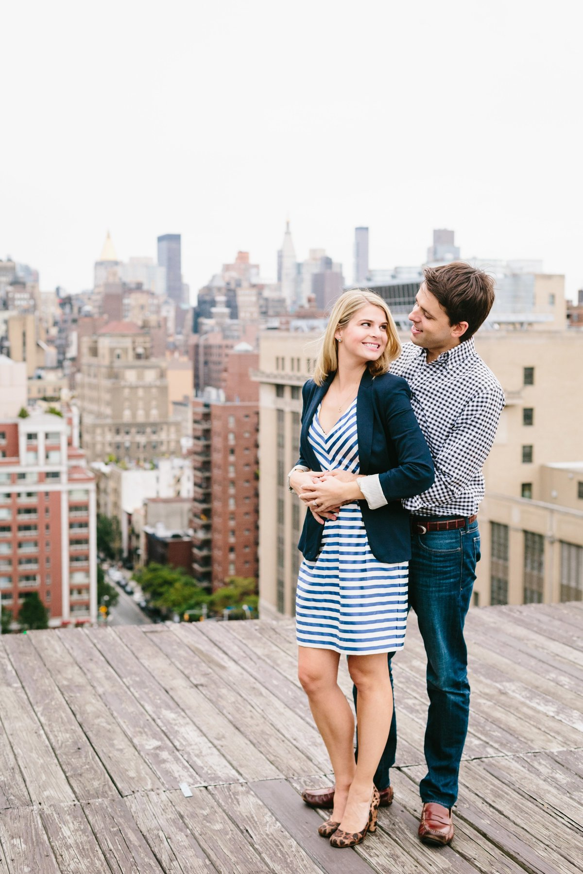 Engagement Photos-Jodee Debes Photography-189