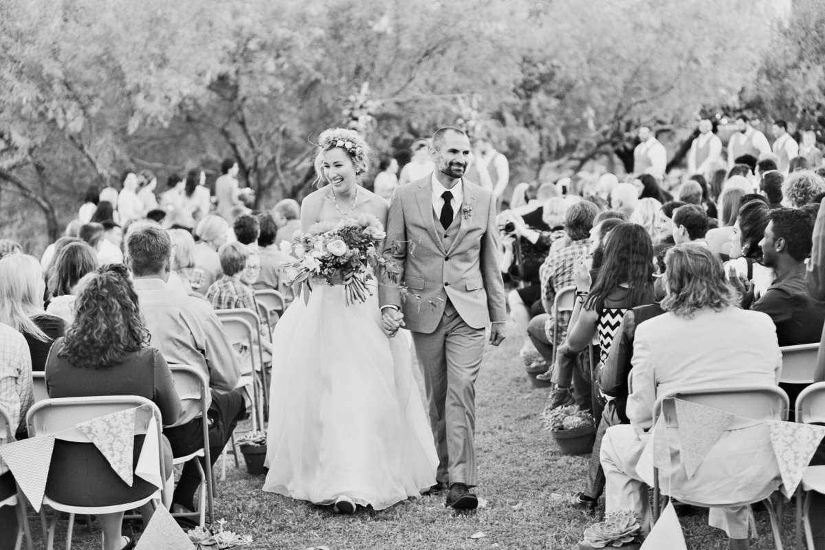 Imoni-Events-Melissa-Jill-Saguaro-Lake-Ranch-079