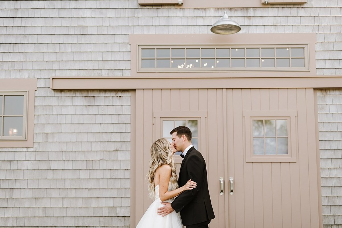 beech-hill-barn-maine-wedding-photographer-boston-wedding-photographer-photo_0008