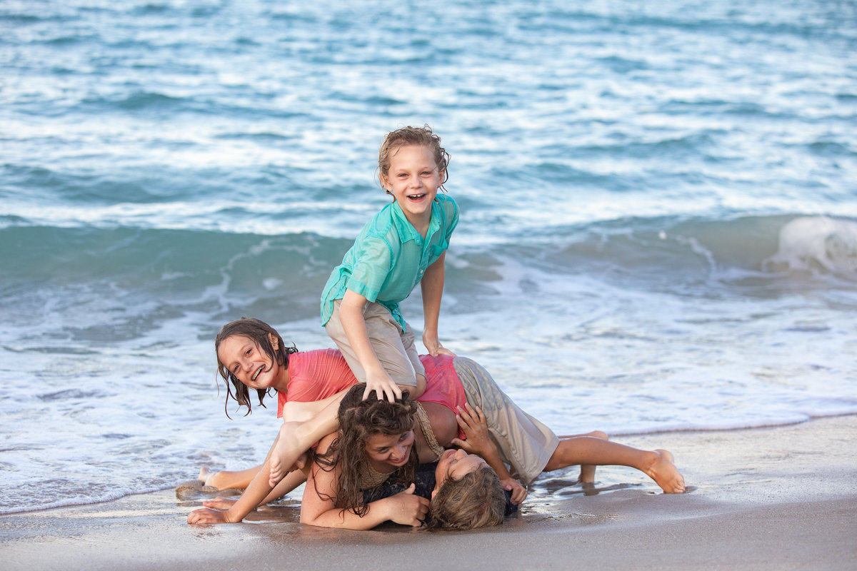 Greene_085Family-Photographer-Vero-Beach-Florida-Melbourne-Unique-Documentary-Lifestyle