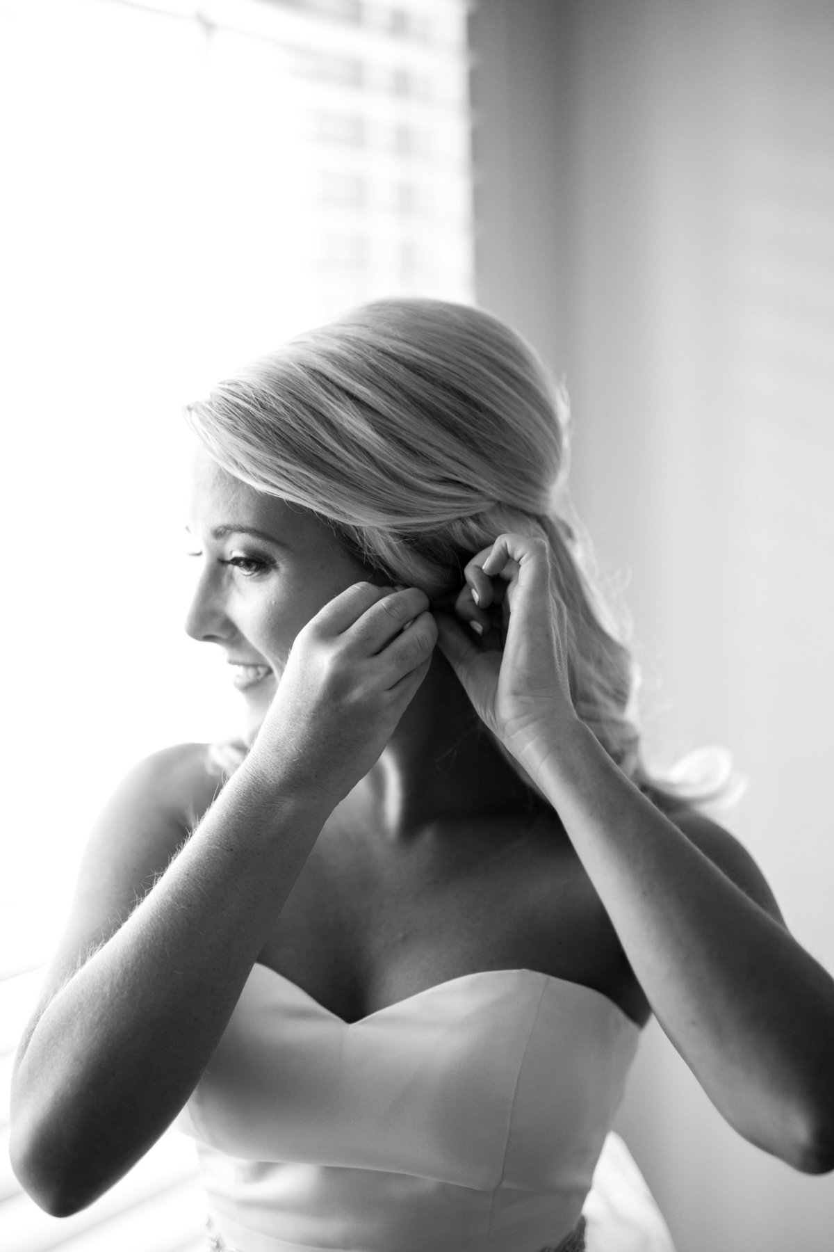 Bri-Cibene-Photography-Weddings_0110