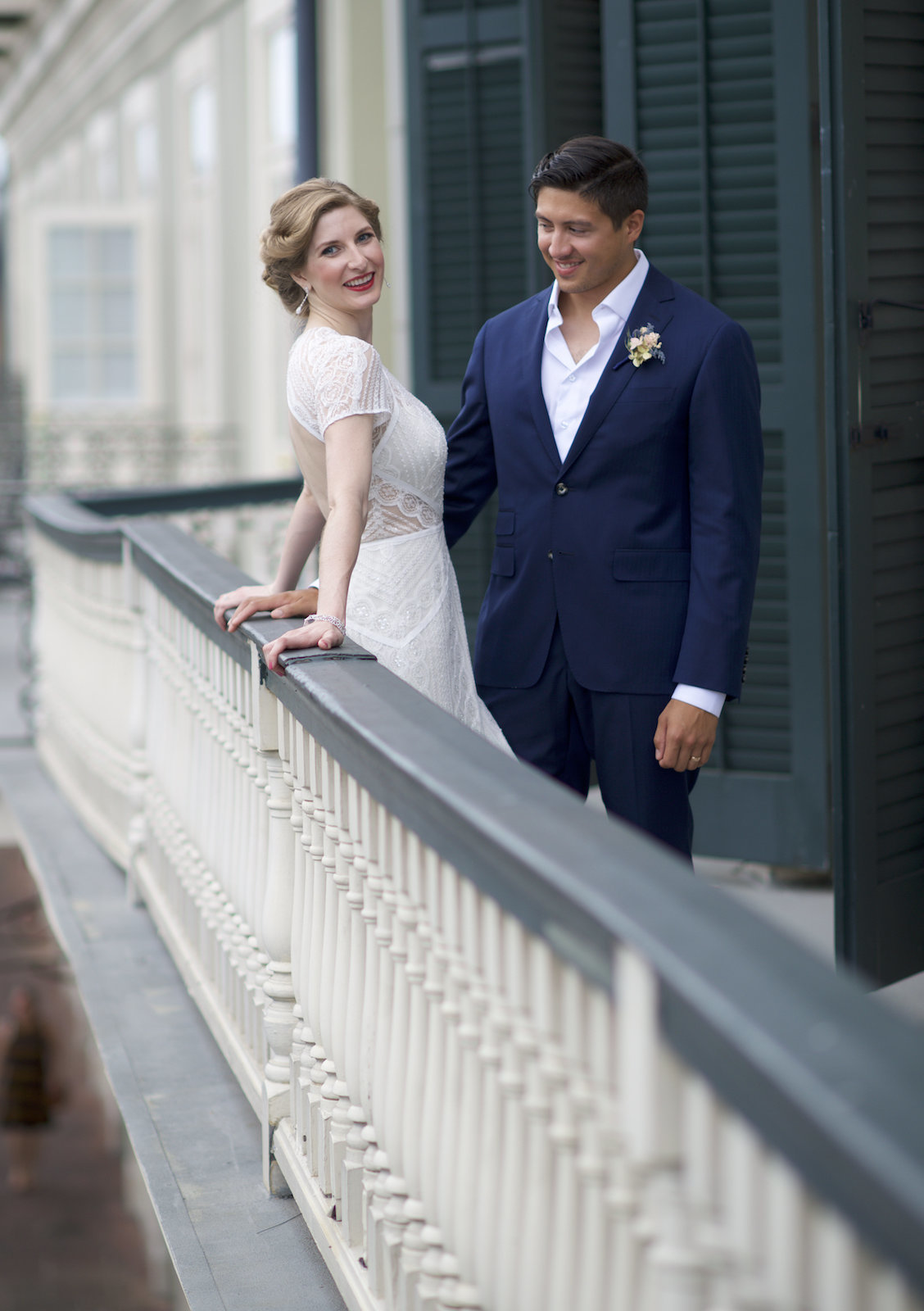 Marc Pagani Photography New Orleans Wedding portraits  178