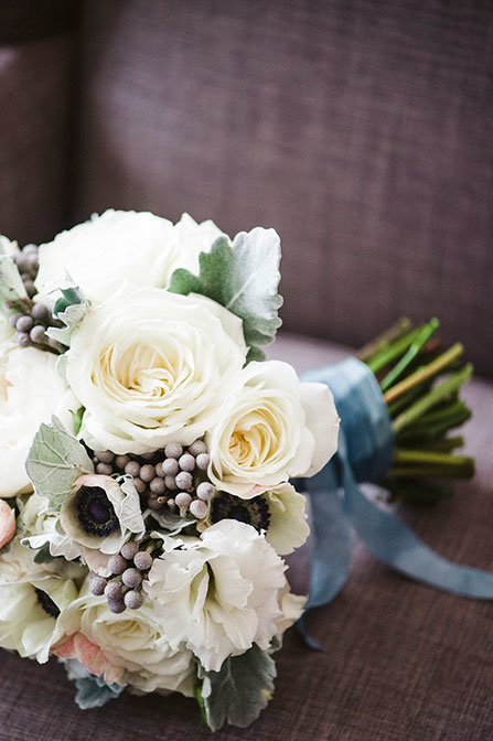 armour_house_wedding_life_in_bloom_chicago_wedding_florist_8