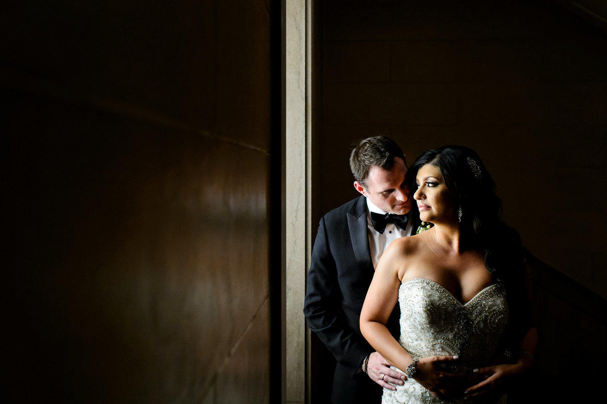 Baltimore Wedding Photographer-Portraits-80