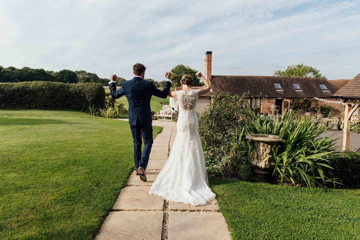 WETHELE-MANOR-WEDDING-PHOTOGRAPHER-WARWICKSHIRE-2