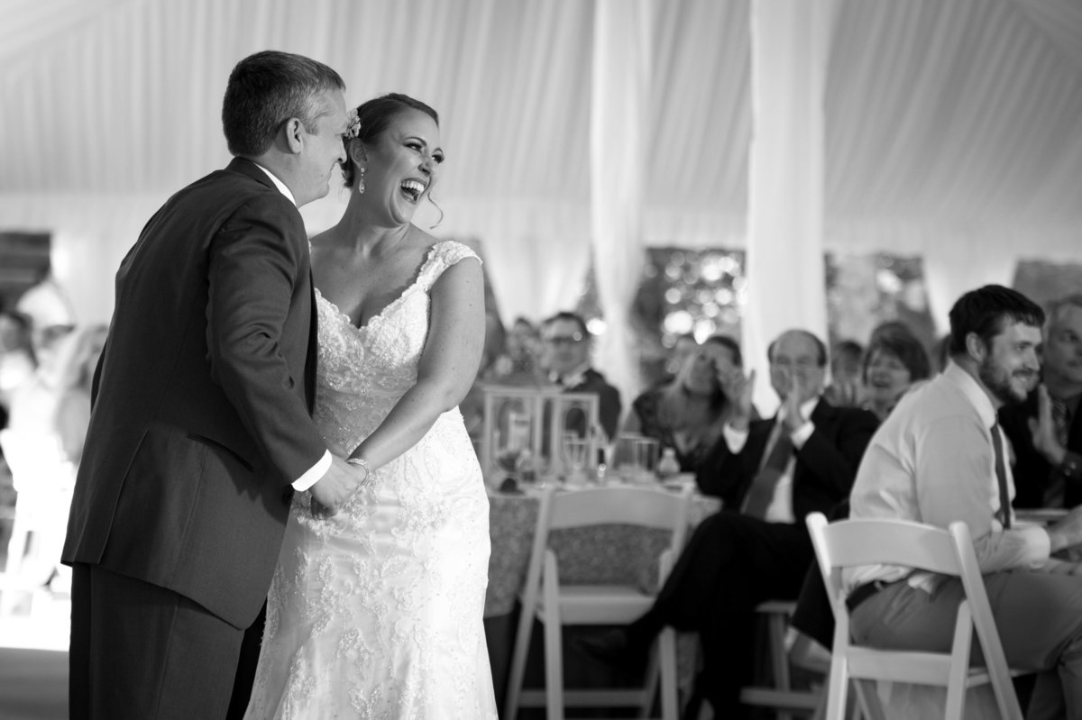 Iriswoods_Wedding_HighGravityPhotography-605