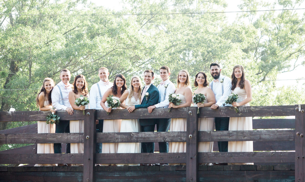 G_CandaceChristian_WD_BridalPartyPortraits-100