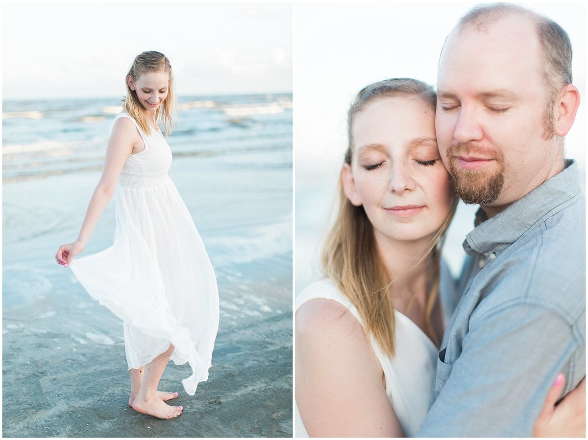 Karen Theresa Photography - Galveston Baytown Family Portrait Photographer_0338