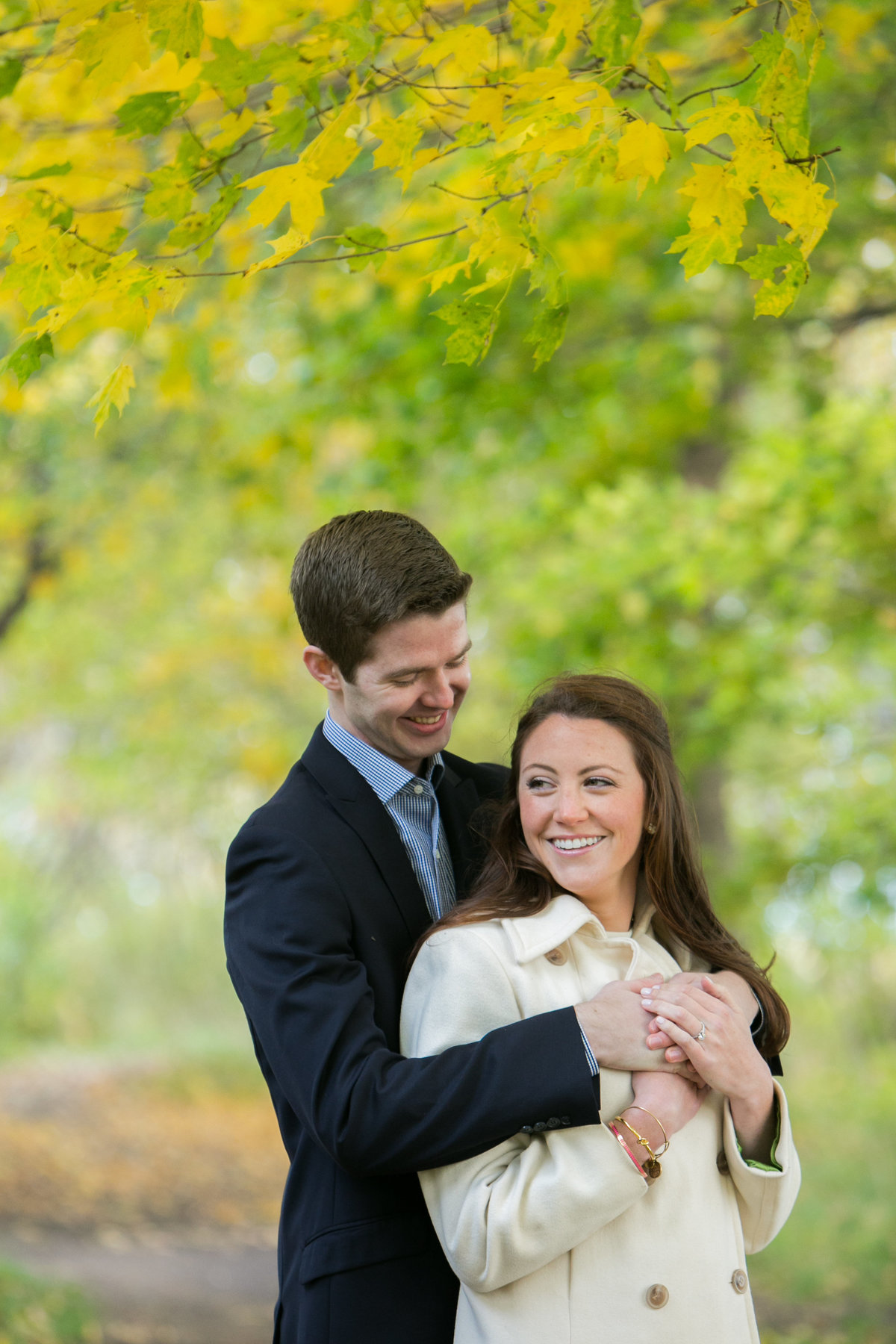 Montrose-Harbor-Engagement-25