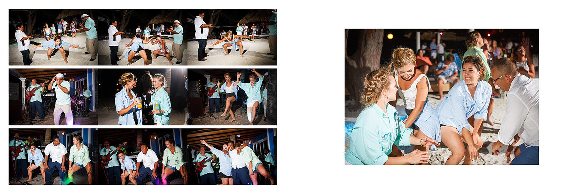 Coco_Plum_Island_Resort_Wedding_208