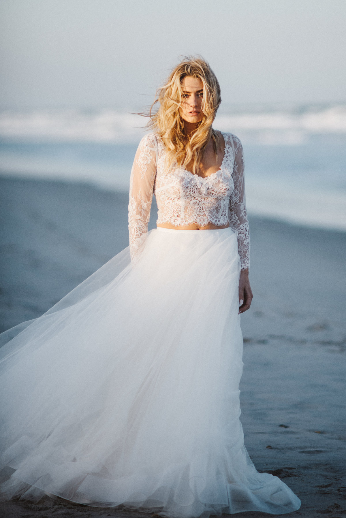 wilmington_beach_elopement_2016-14